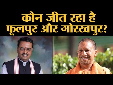 दी लल्लनटॉप के रिपोर्टर बता रहे हैं उपचुनाव में BJP या Samajwadi Party?   UP Bypolls   By-Election