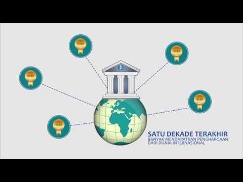 Transformasi Bank Indonesia