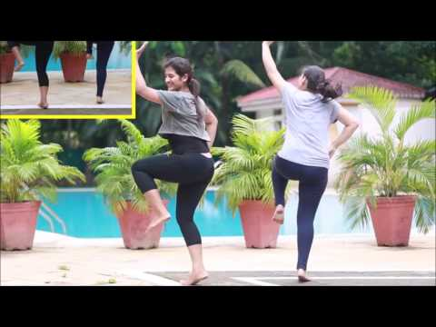 Hot Mumbai Girls Bhangra On Baba KSD The Poets Rap - 2017 Superhit