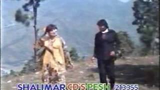 Repeat youtube video Asif Ali Khan & Mussarat - daira nazawalay