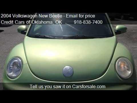 volkswagen  beetle gls hatchback  sale  tulsa youtube
