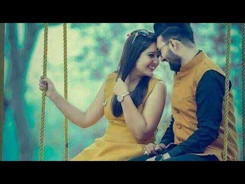 Status Jab bhi teri yaad aayengi HD | I-SHOJ the best | By carry up status