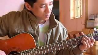 Hướng dẫn chơi Gam Guitar