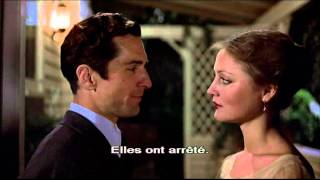 LE DERNIER NABAB d'Elia Kazan - Official trailer - 1976