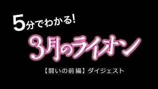 【前編】絶賛上映中! 【後編】4月22日(土) 2部作連続・全国ロードシ...