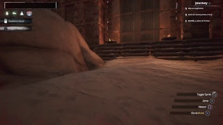 Conan Exiles Private Server (PS4) The Purge