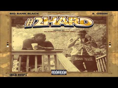 #2Hard - Round My Way [#2Hard] [2015] + DOWNLOAD