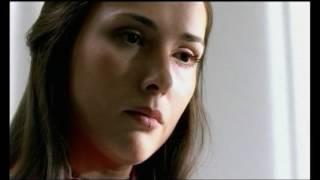 Бой с тенью (4 серии) - смотри полную версию фильма бесплатно на Megogo.net