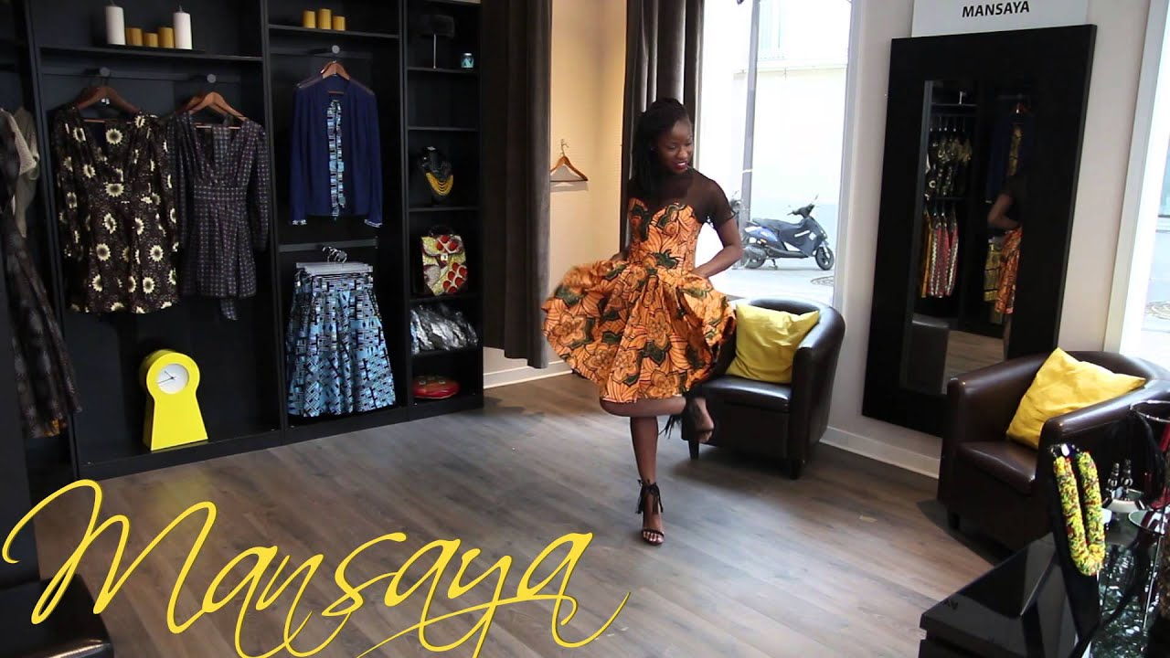 Boutique mansaya 49 rue l on frot 75011 paris youtube for Boutique meuble japonais paris