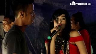 Juragan Empang -  Mega MM -  Ferdina Amarta Live Sukapura Kejaksan Cirebon