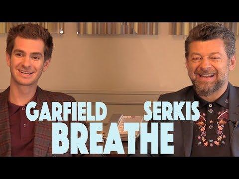 Download Youtube: DP/30: Breathe, Andrew Garfield, Andy Serkis
