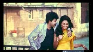 Chiluka Kshemama Telugu VIdeo Song    Rowdy Alludu     Chiranjeevi , Divya Bharathi, Sobhana