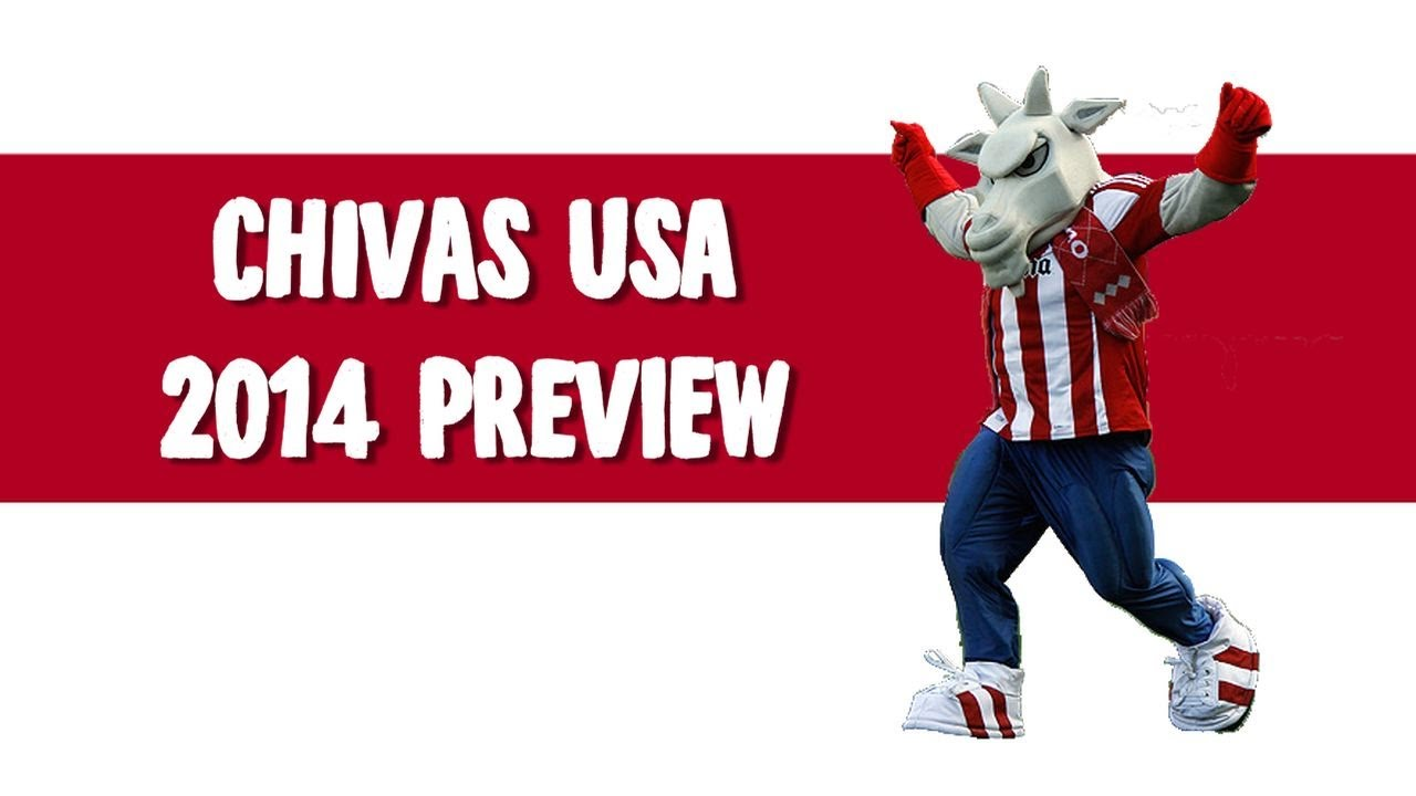 Chivas USA Capsule: Can the Goats get back to their winning ways?