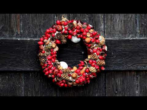 Christmas Music on Sirius xm 2017 - Christmas PIANO Music JAZZ - Best Christmas Music 2017