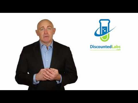 How to Buy Cheap Blood Tests Online without a Doctor Visit Mp3