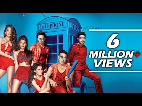 housefull 2 hindi movie watch online download in movzap