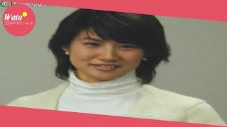 女優で作家の中江有里(44)が、セクハラ問題に対する自民党の下村博...