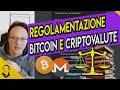 Beste Börse Für Bitcoin Trading & IOTA Kaufen - Binance Exchange-Vorstellung