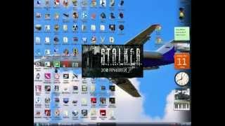 Экстренный выпуск новостей.[Crash XRay-Engine].mp4(, 2012-04-11T08:01:18.000Z)