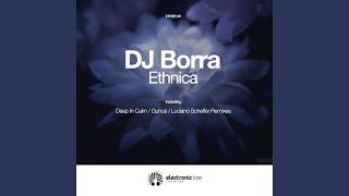 Ethnica (Luciano Scheffer Remix)
