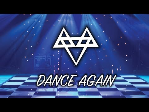 NEFFEX - Dance Again💃  [Copyright Free]