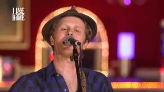 The Lumineers - Live@Home - Part 2 - Submarines, Ain