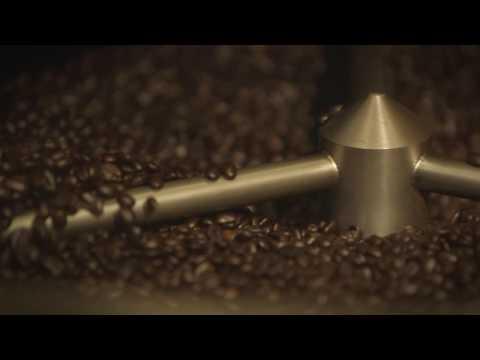 CRAZY FRESH COFFEE TESTIMONIALS - OAKLAND HILLS COUNTRY CLUB