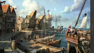 Anno Online -Game Review