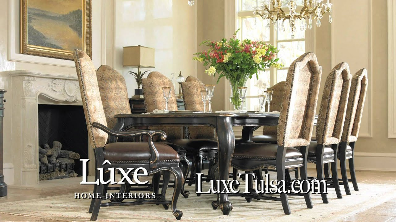 luxe home interiors.  LUXE Home Interiors YouTube
