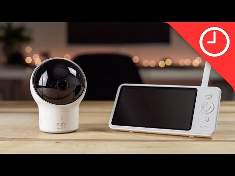eufy-spaceview-baby-monitor-review:-reliable-long-lasting-hd-video