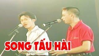 Cười Lộn Ruột Khi Xem Tấu Hài Hoài Linh, Bảo Chung Hay Nhất - Hài Việt Nam Hay Nhất
