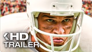 MY ALL AMERICAN Trailer German Deutsch (2018)
