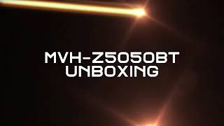 Double din tape mobil pioneer avh-z5050bt review tentang pioneer avh-z5050bt