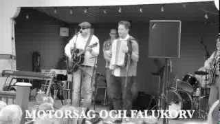 Download Opel och Larssons Rekordkvartett MP3 song and Music Video