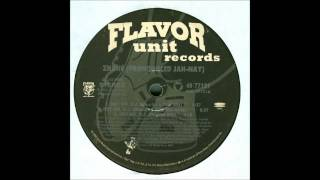 ZHANÉ Hey Mr. D.J. (Original Mix)
