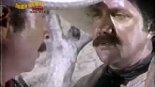 Watch Antonio Aguilar Caballo Prieto Azabache video