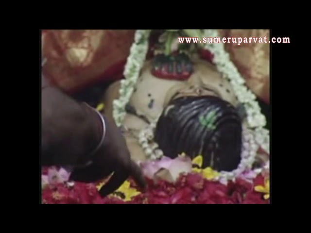 DAKSHINESWAR KALI TEMPLE 2017 HD