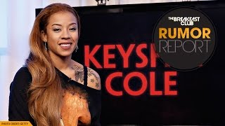 keyshia-cole-signs-on-to-join-cast-of-love-hip-hop-hollywood