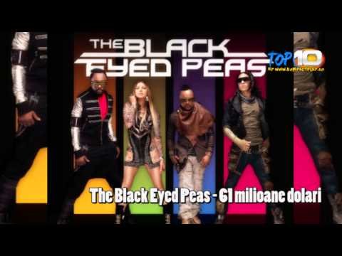 top-10-most-highly-paid-singers-in-the-world-(video-2014)