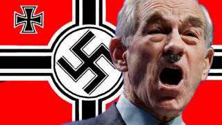 "ron paul ""I Won"