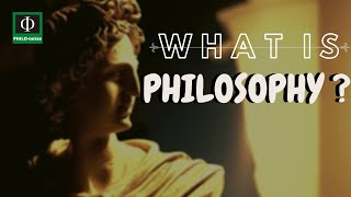 What Is Philosophy? - Intro to the Philosophy of the Human Person - PHILO-notes Daily Whiteboard