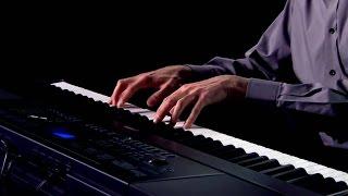 yamaha dgx 660 portable grand digital piano performance