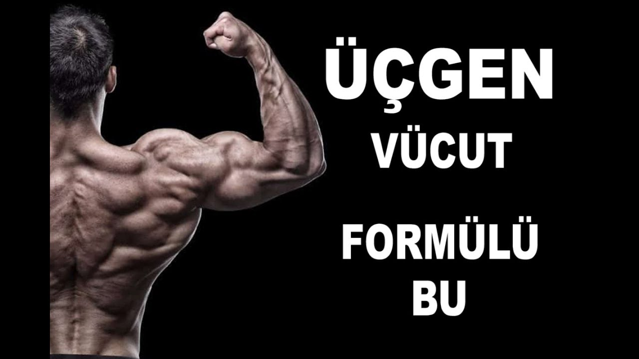 En İdeal Fitness Formülü