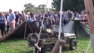 www.Toylander.com - Willys Jeep Thumbnail