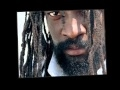 watch he video of Lucky Dube Man In The Mirror