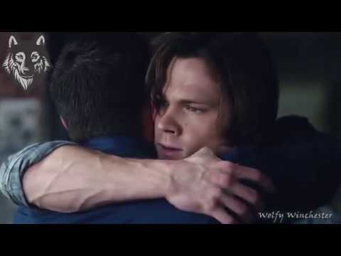 Avicii -You Are My Home -Sam and Dean