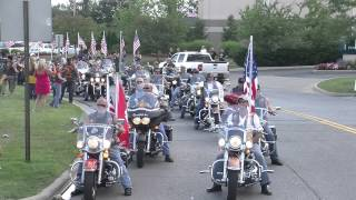Video Two Wheel Thunder TV films the Leathernecks Nation MC Staging for the Ride download MP3, 3GP, MP4, WEBM, AVI, FLV April 2018