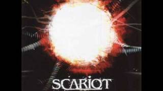 Watch Scariot Redesign Fear video