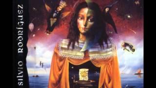 Silvio Rodriguez -Expedicion Disco Full