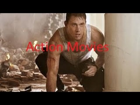 Download Action Movies 2016♥New Action Movies Jack Reacher Movies 2016 English♥Best Hollywood Movies
